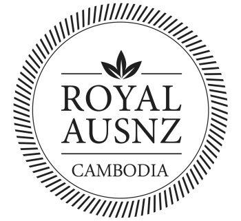 Royal Ausnz Cambodia